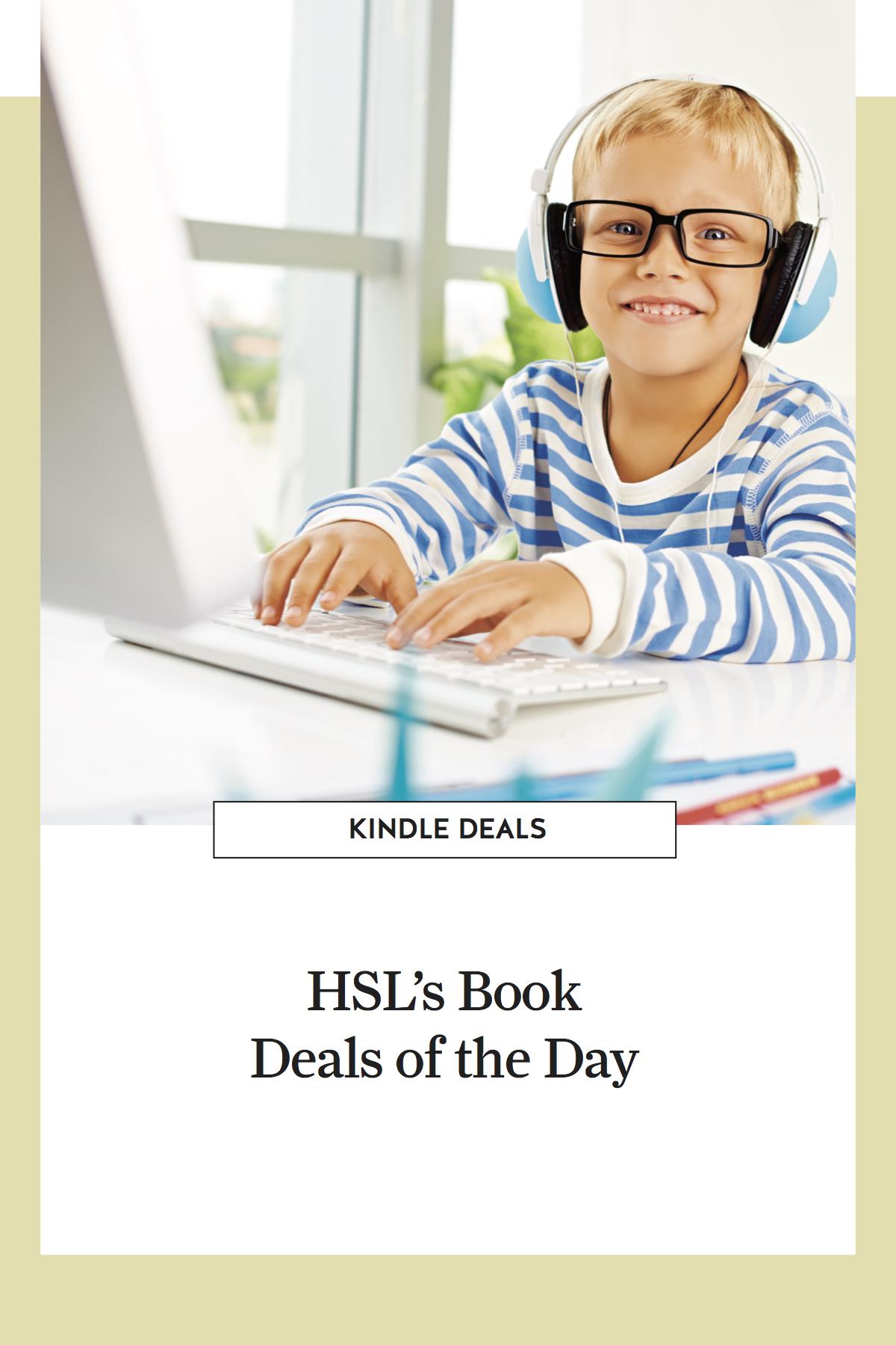 deals-yellow-3.jpg