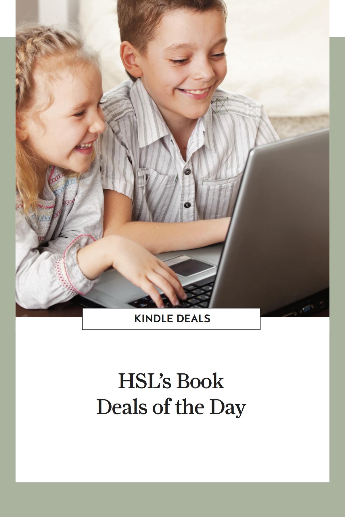 deals-green-3.jpg