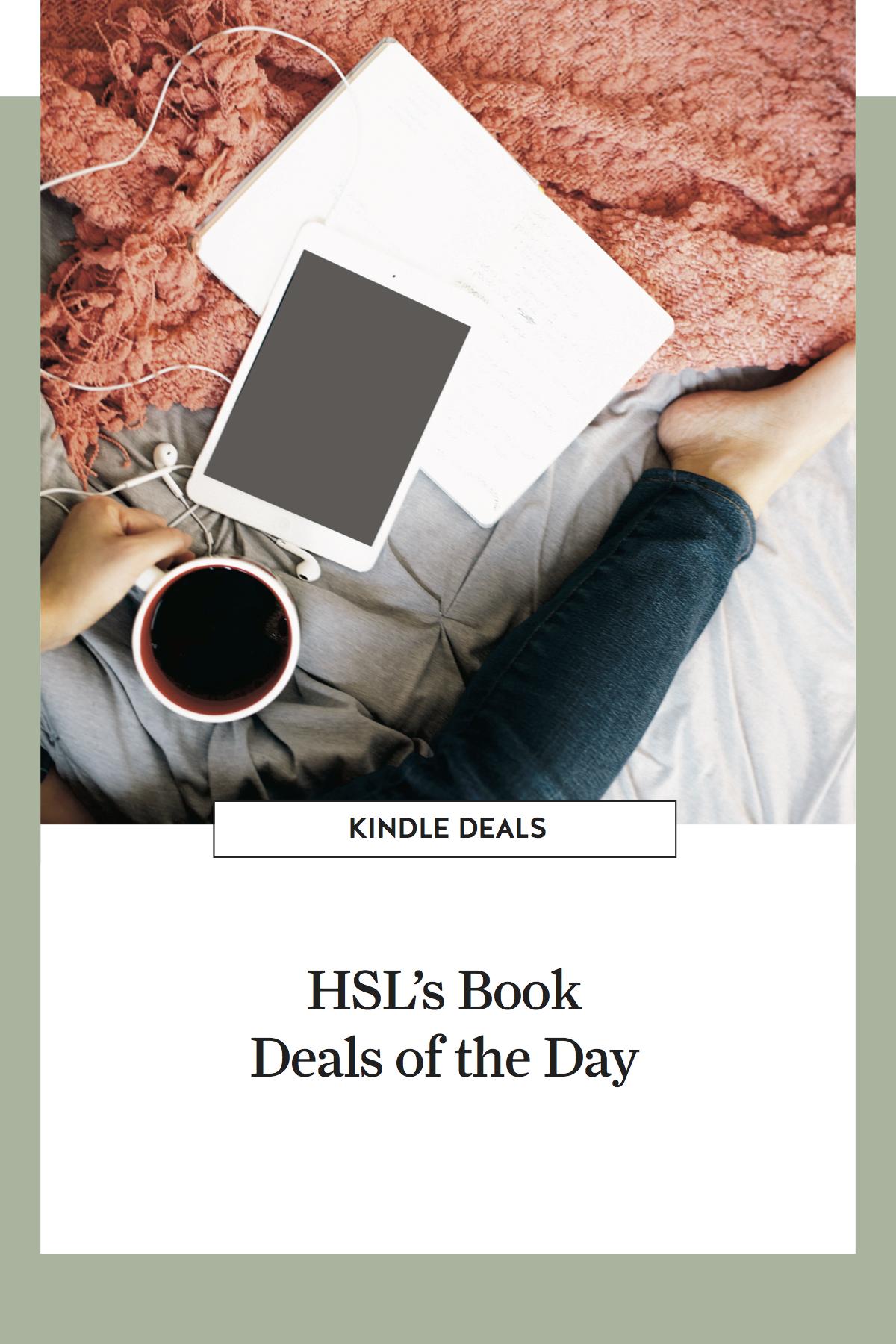 deals-green-4.jpg