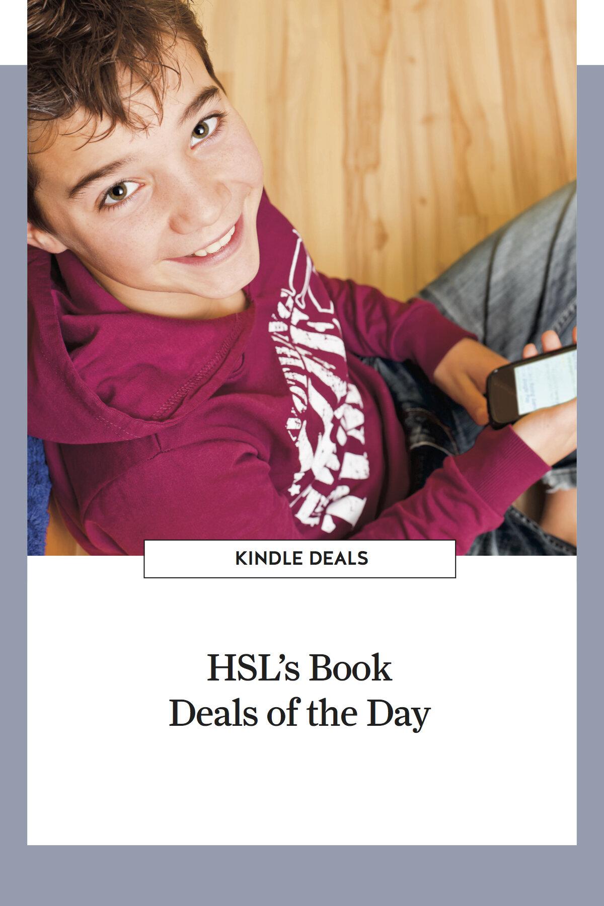 deals-blue-2.jpg