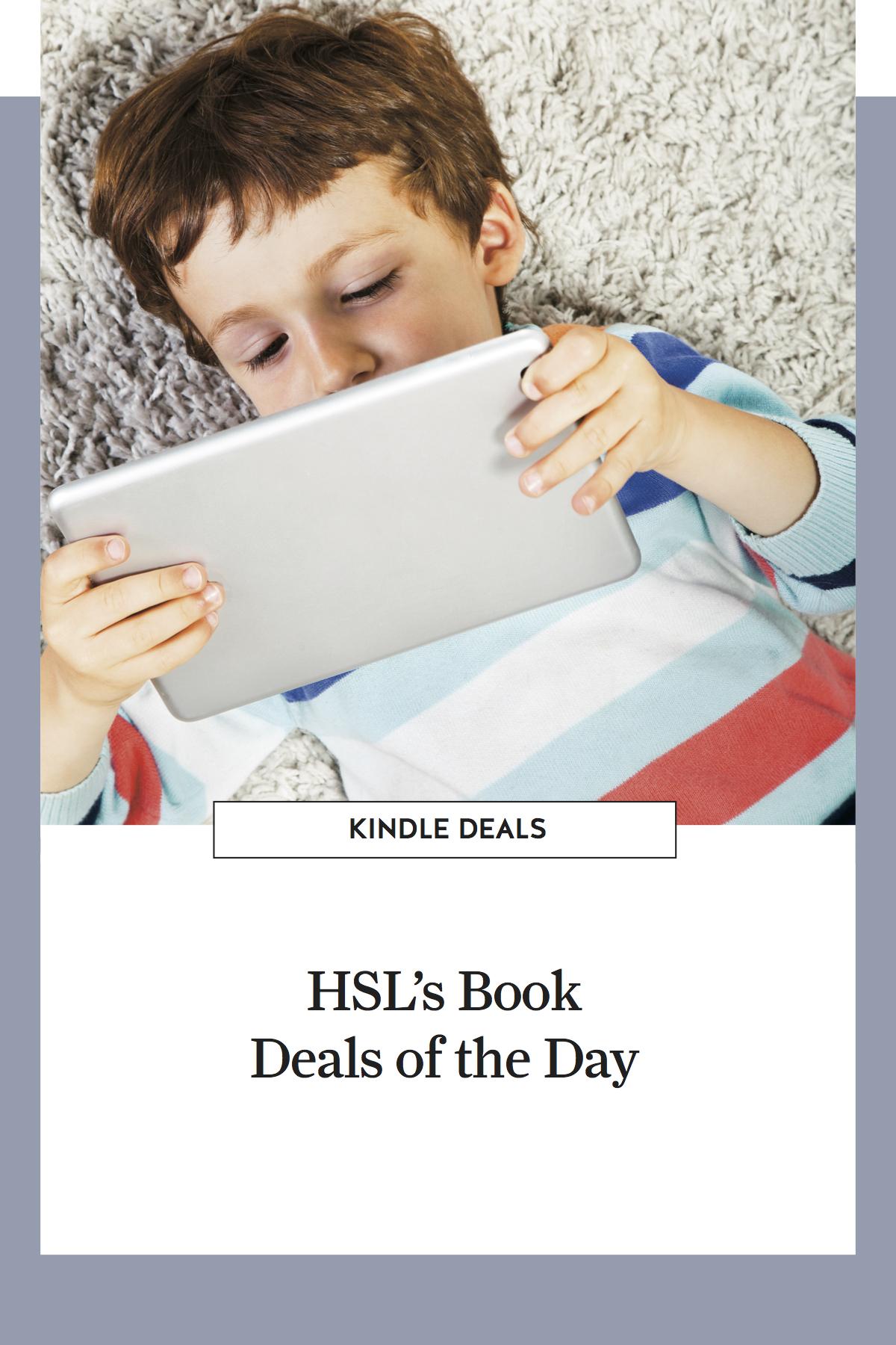 deals-blue.jpg