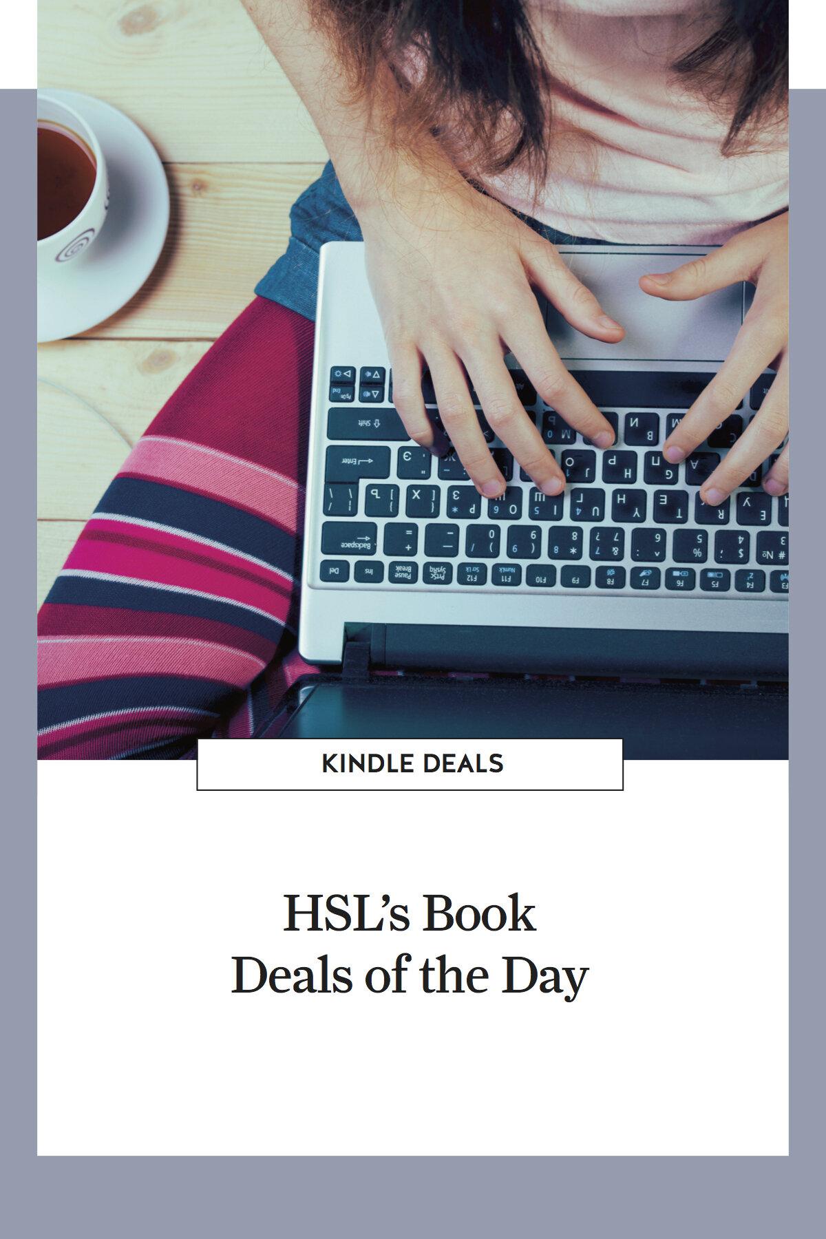 deals-blue-3.jpg