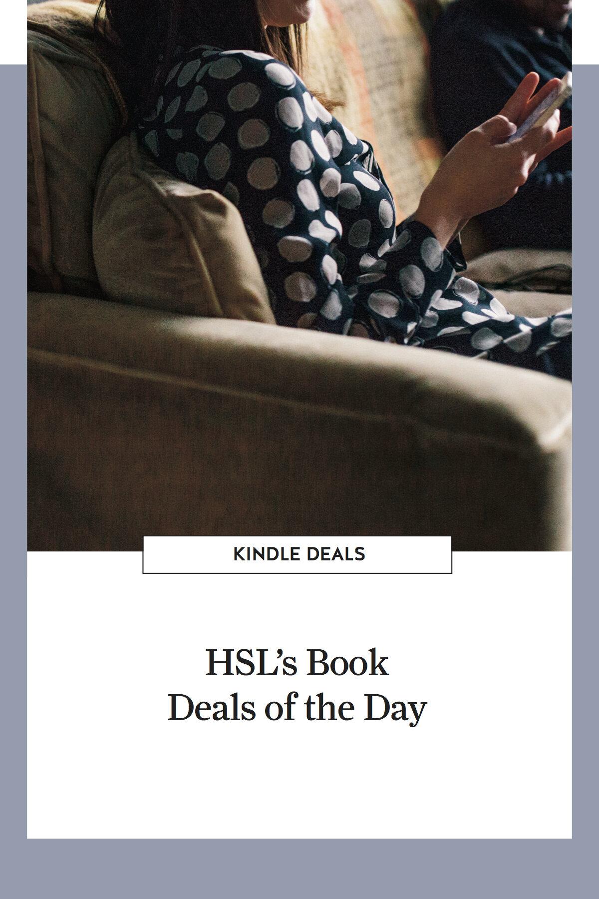 deals-blue-4.jpg