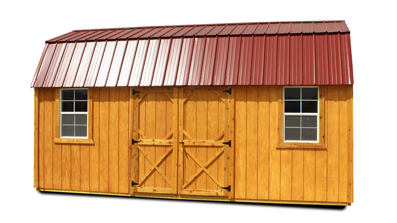 wood-side-lofeted-barn.jpg