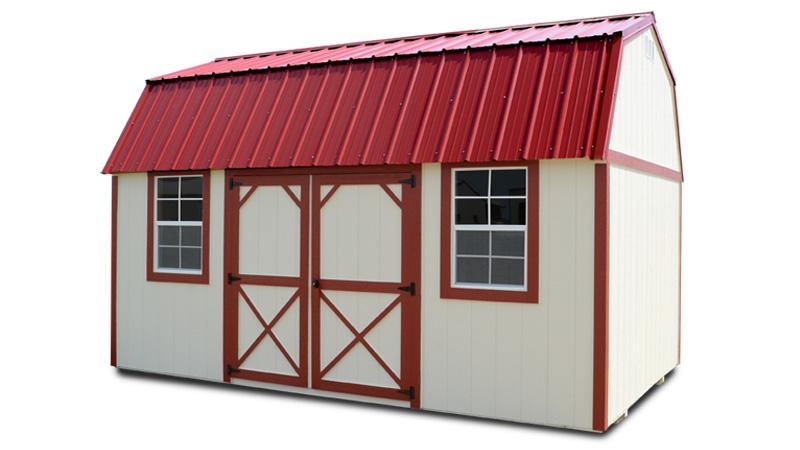 painted-side-lofted-barn-cb.jpg