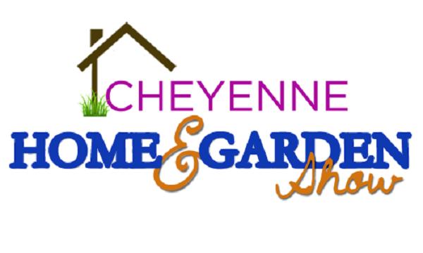 Cheyenne Wyoming Home and Garden Show
