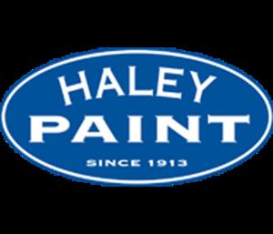 HALEY PAINT.png