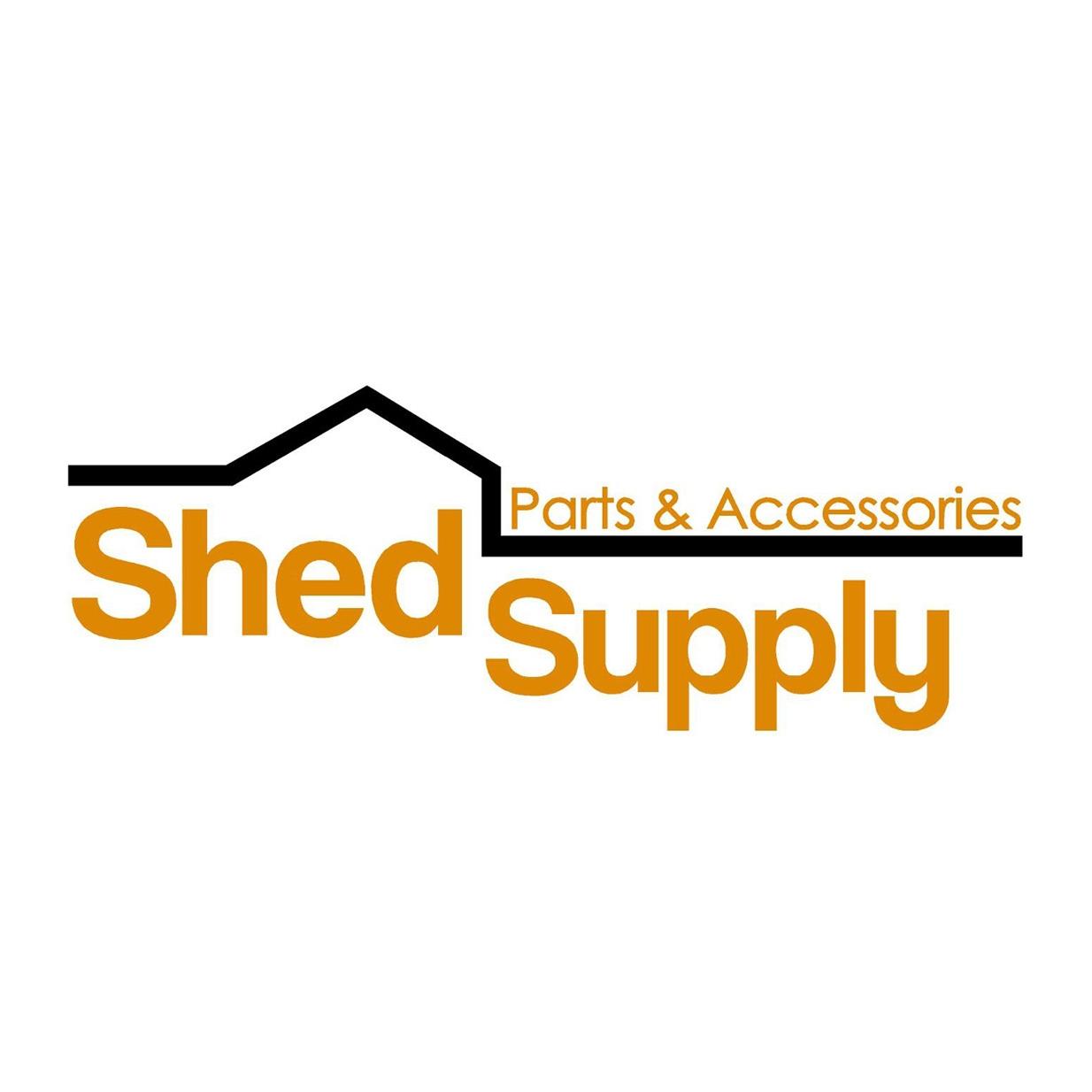 Shed Supply2 2.0.jpg