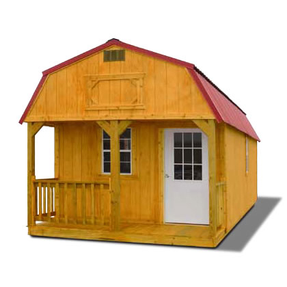 Lofted Barn Cabin (LBC) (2).jpg