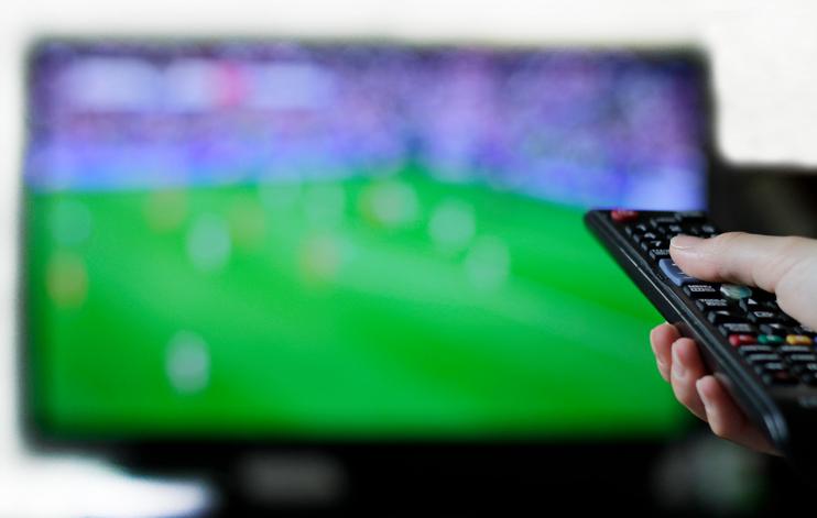 01.22 2018 - Sports on TV.jpg