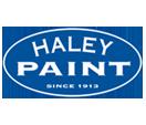 HALEY PAINT 132x113.png