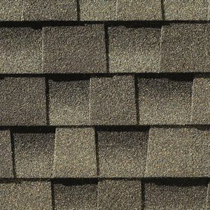 Weatherwood Shingles