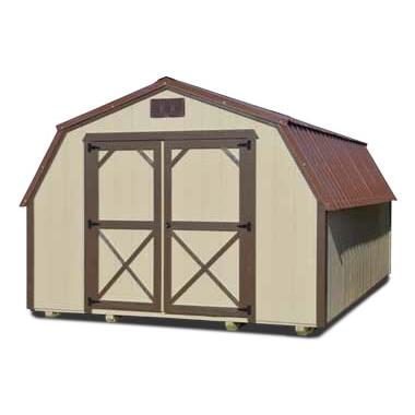 Cabin-log siding.jpg