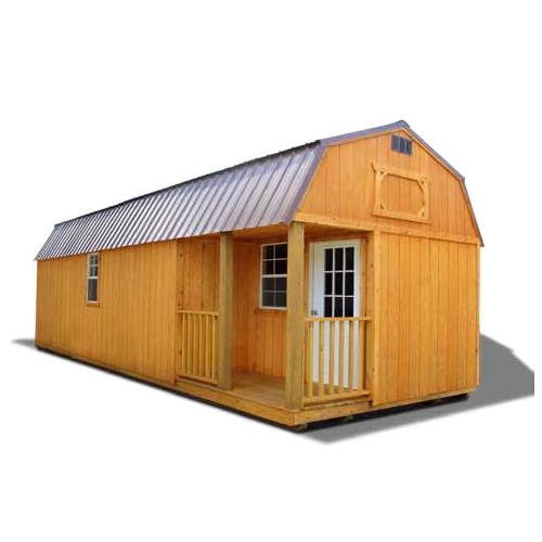 Painted+Delux+Lofted+Barn+Cabin+2 (2).jpg