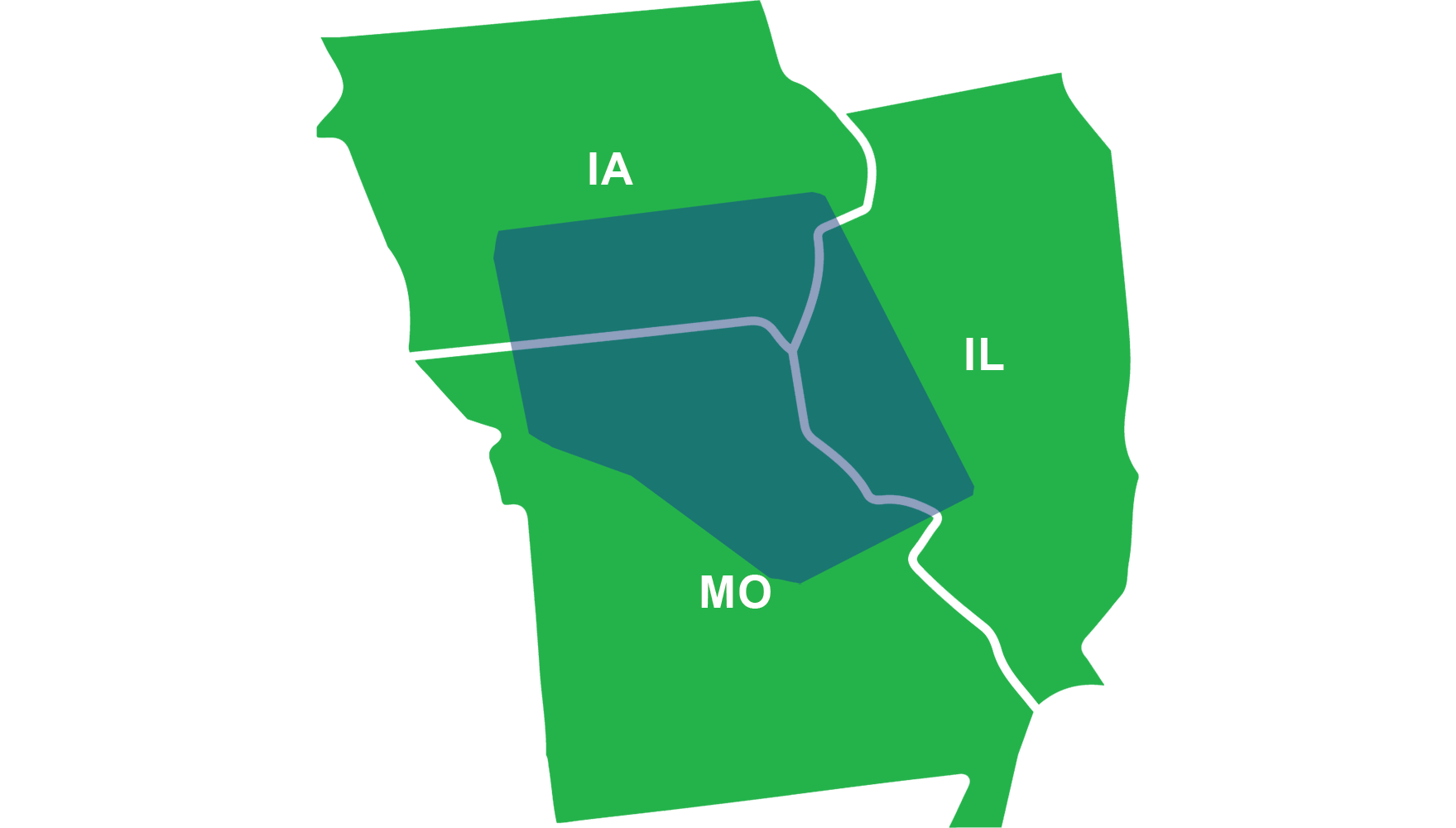 Cumberland Buildings by area - IA, IL, MO - Abbreviated.png