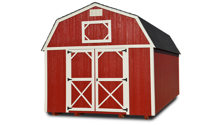 painted-lofted-barn-cb.jpg