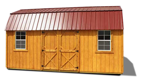 Side Lofted Barn (SLB).jpg
