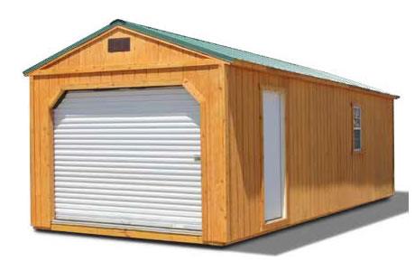 Garage (G).jpg