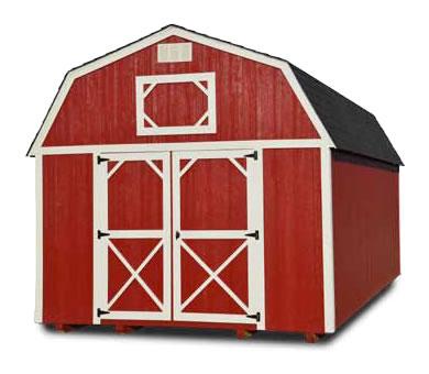 Painted Lofted Barn (PLB).jpg