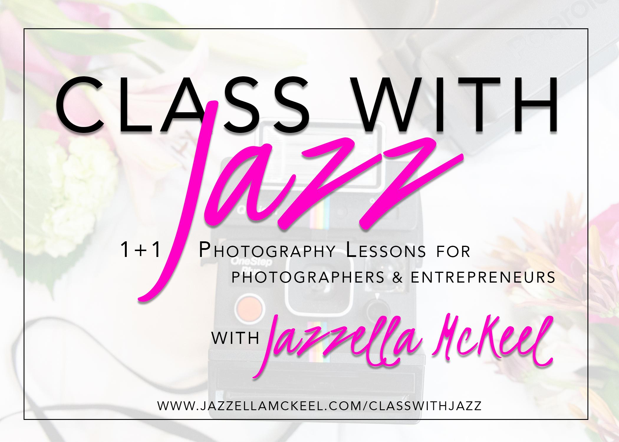 Class With Jazz Logo.jpg