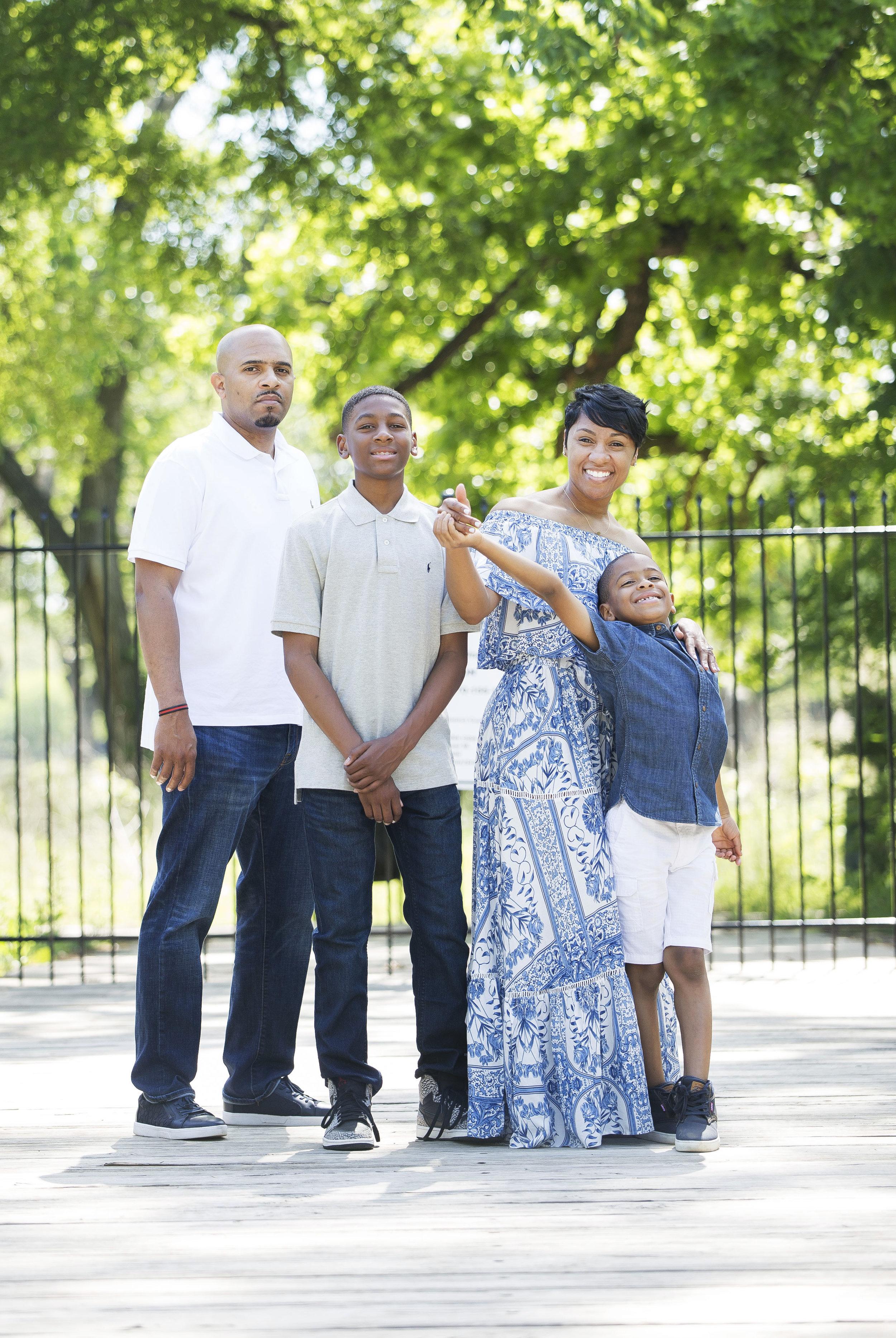Giddings Family 27 copy.jpg