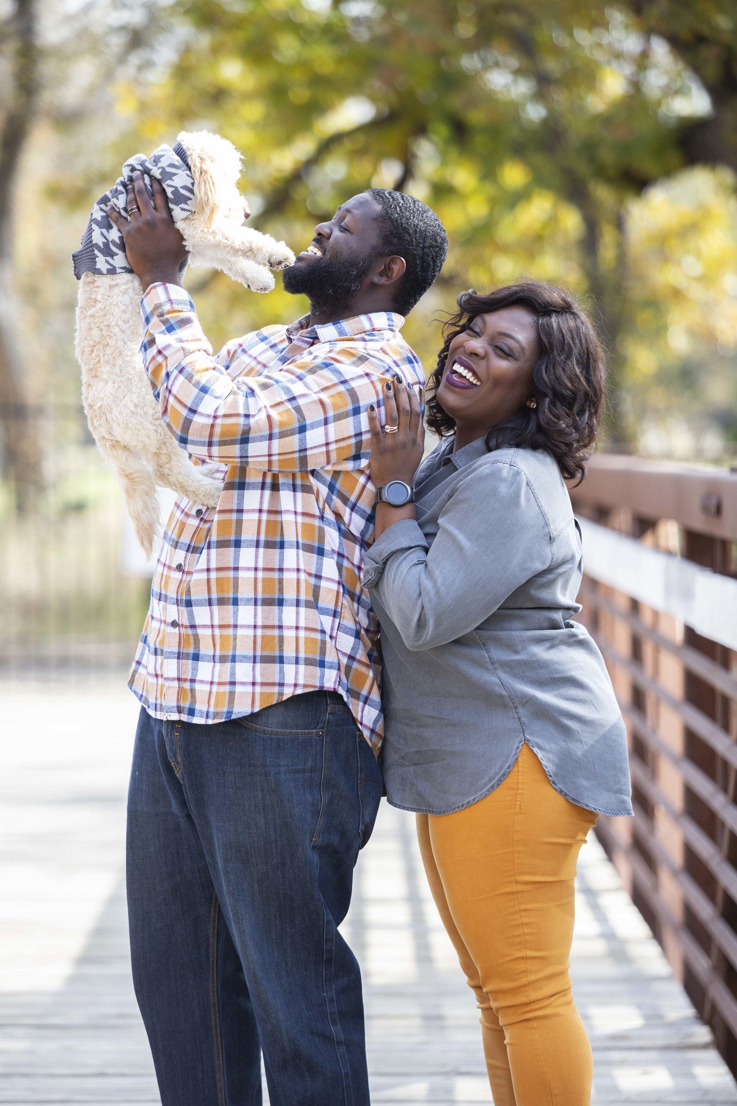 Bestie Family Photos Edited _7.JPG