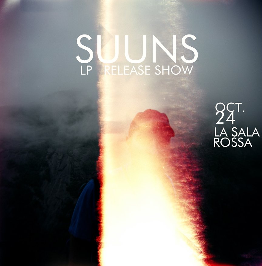 SUUNS RELEASE SMALL.jpg