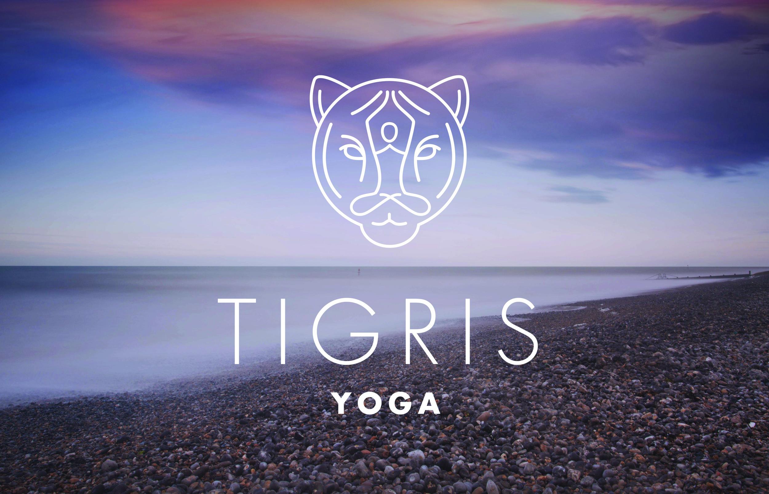 Tigris_businesscard.jpg