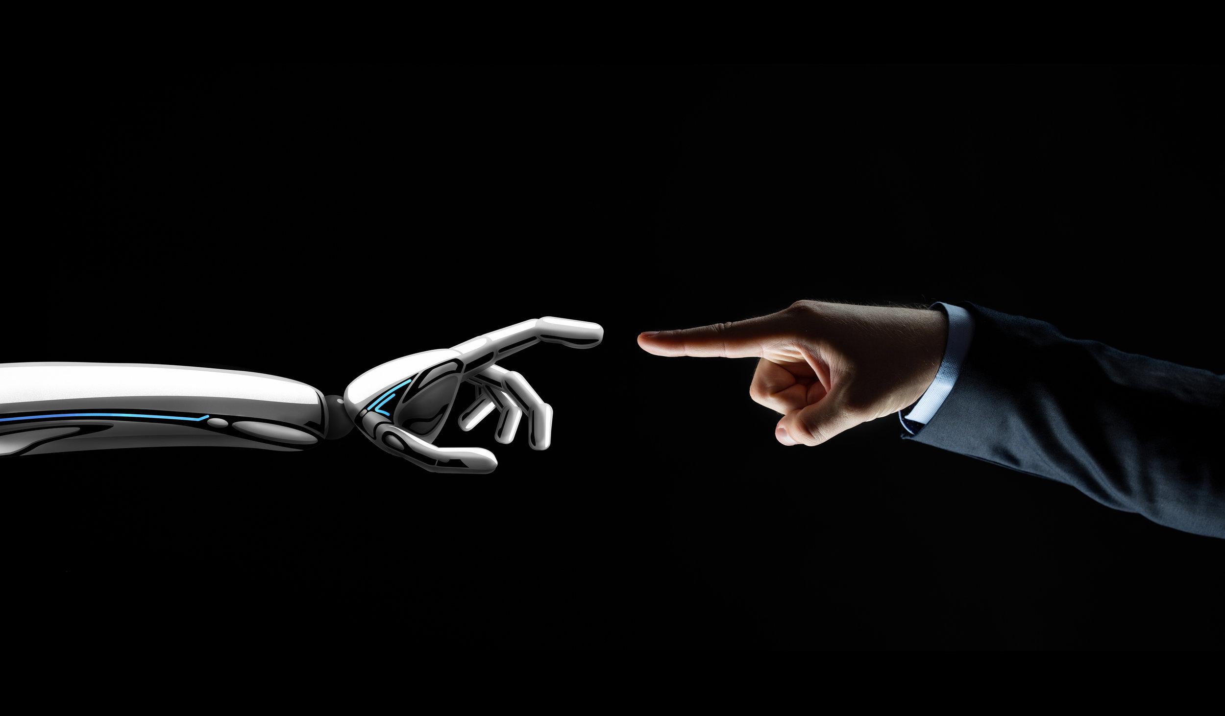Human Hand Robot Hand.jpg