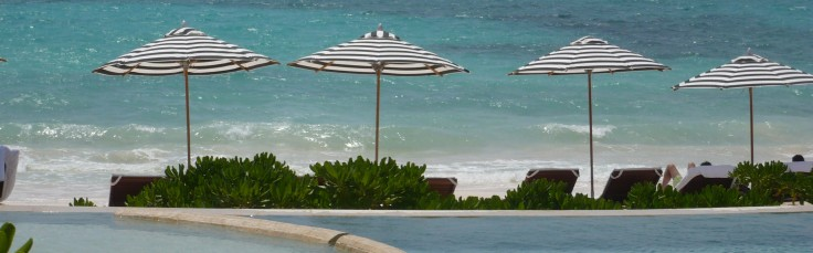 cropped-mexico-pool-beach-photo-081.jpg