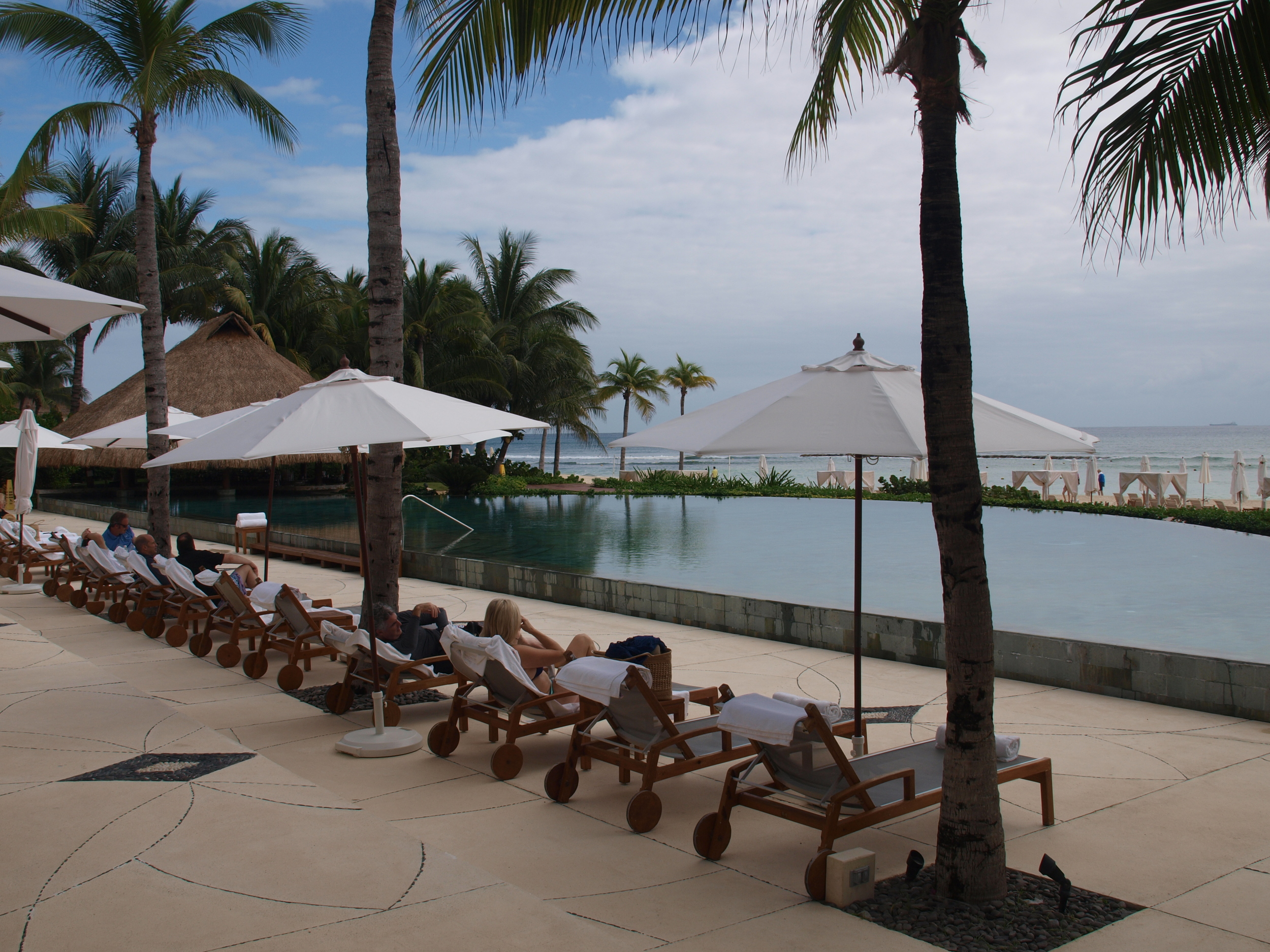 grand-velas-mexico-jan-2016-2016-01-23-126.jpg
