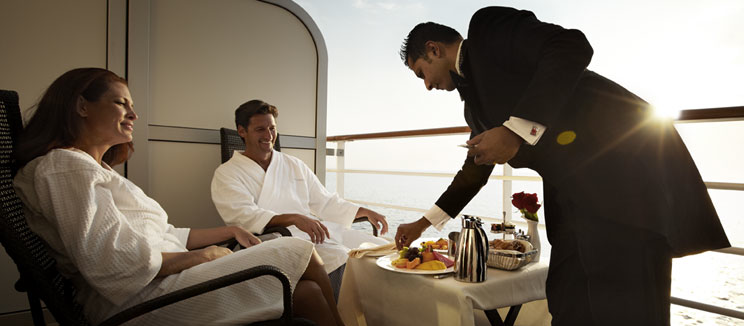 luxury-cruise.png