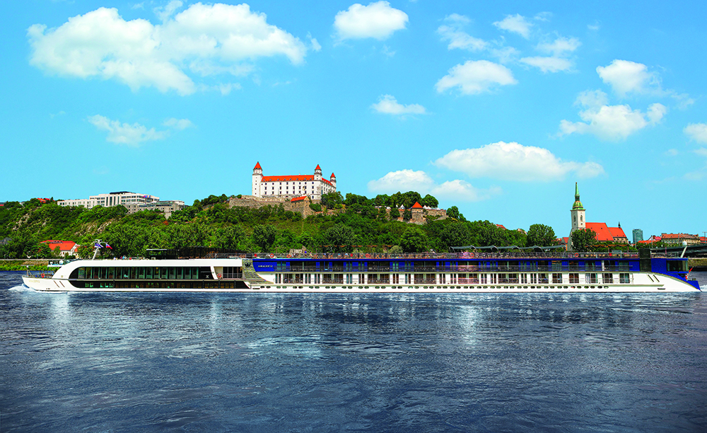 River Cruise 2gallery.jpg