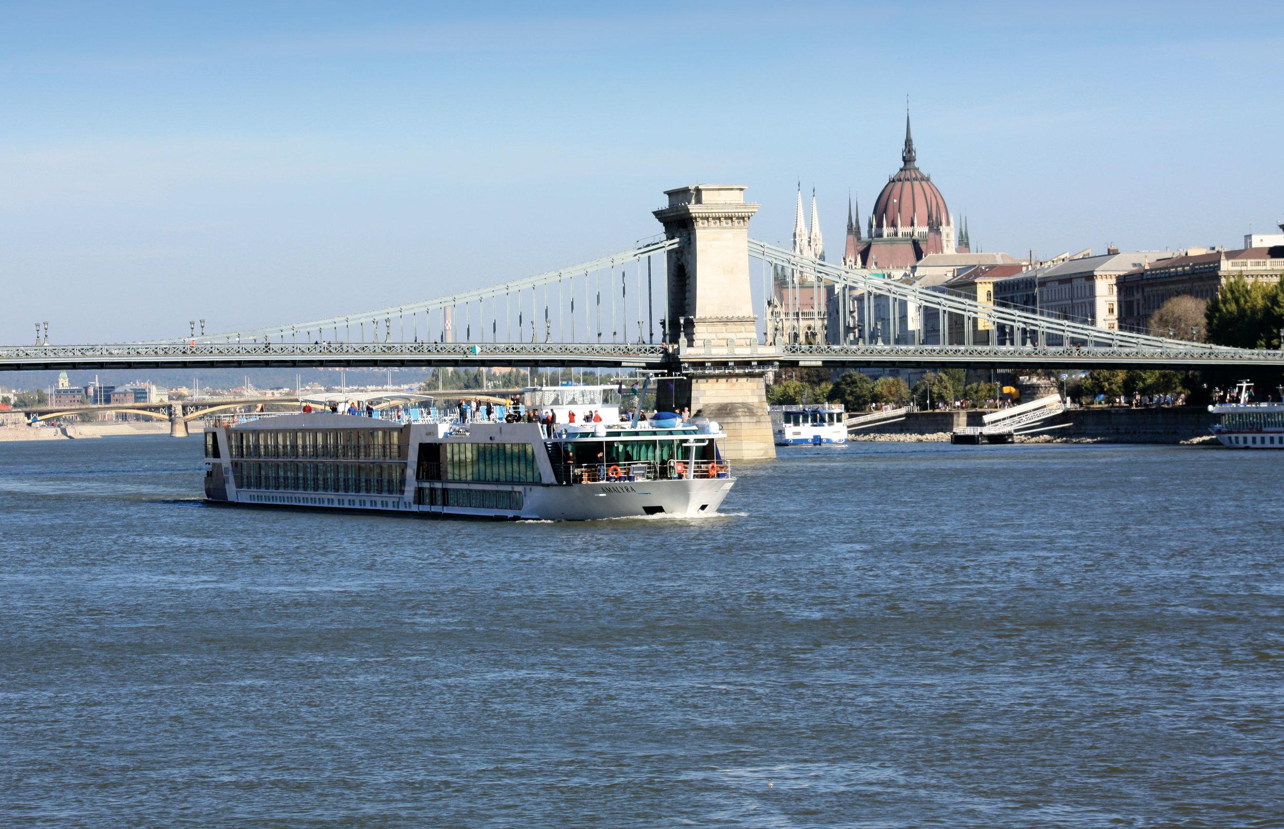 River Cruise 3.jpg