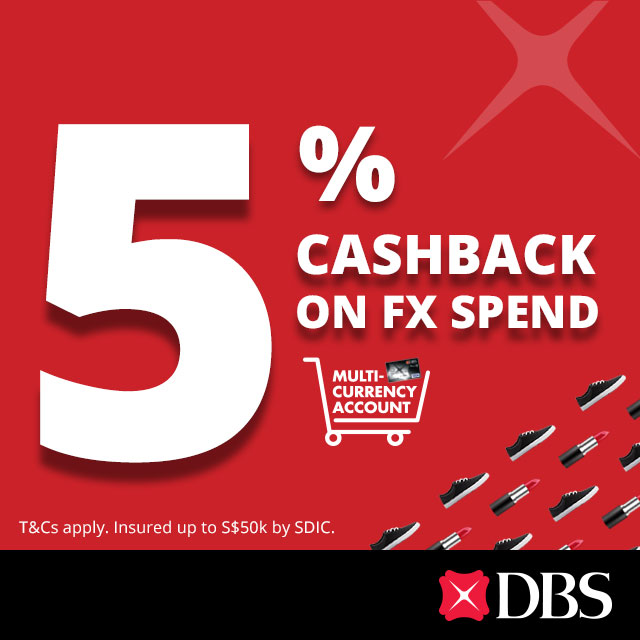 - Find out more about DBS MCA here!