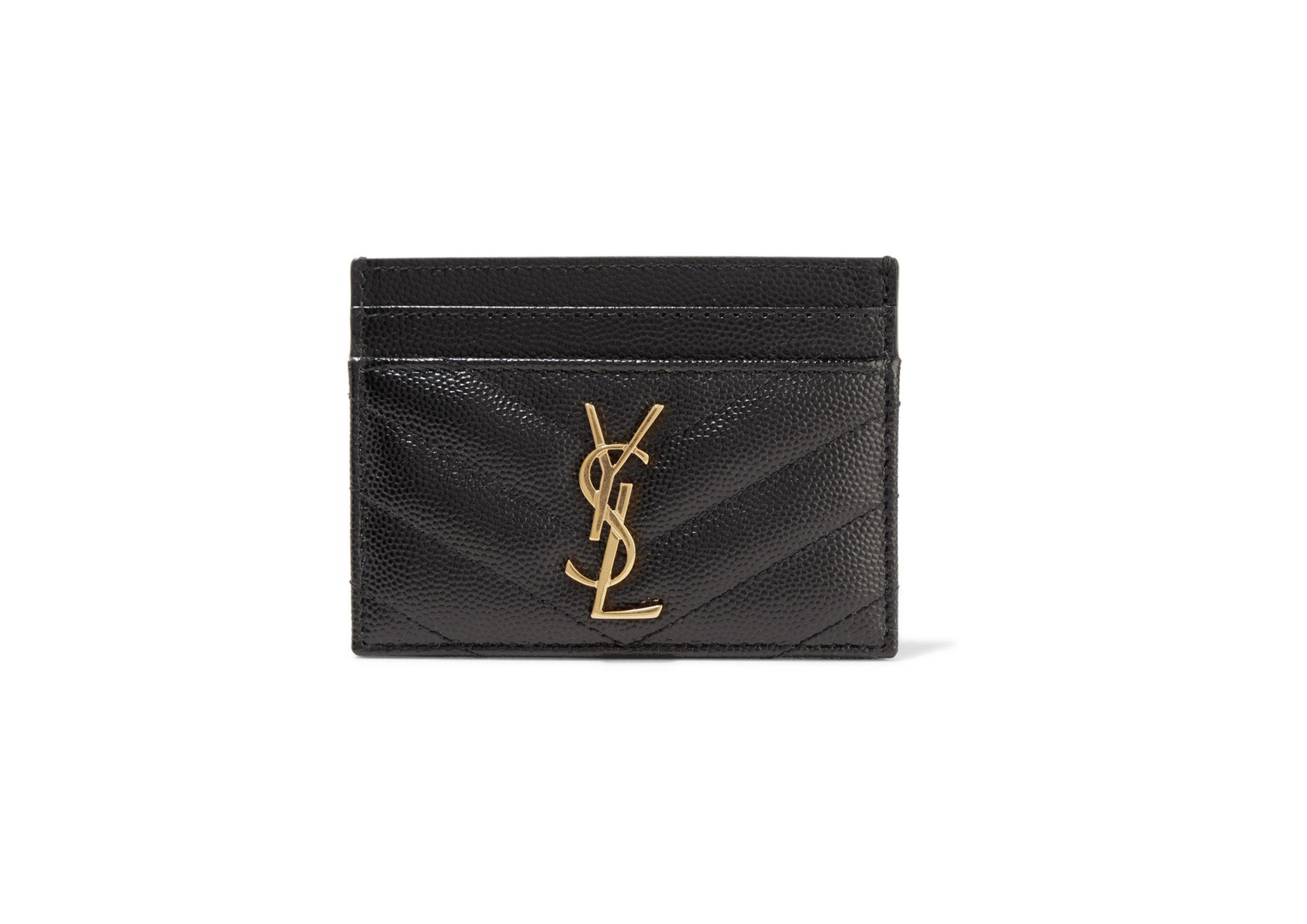YSL Wallet.jpg