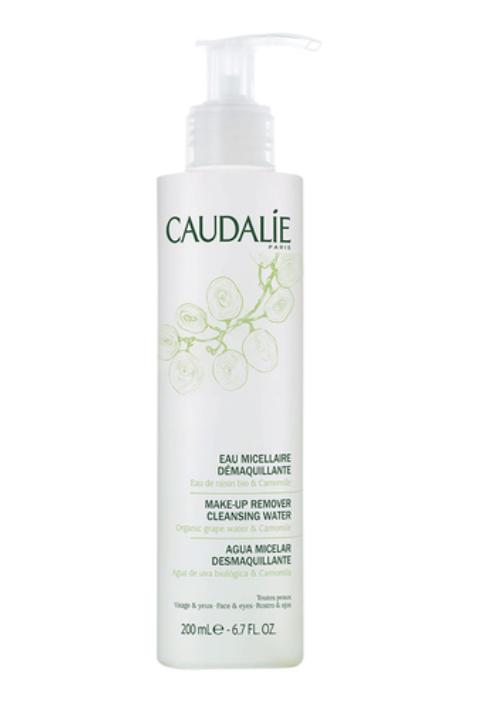CAUDALIE MICELLAR CLEANSING WATER, SGD$33