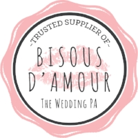 BISOUS_SUPPLIER_button_750px.jpg