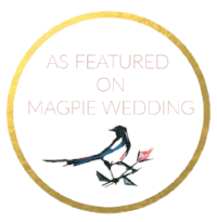 As featured on Magpie Wedding (2).png