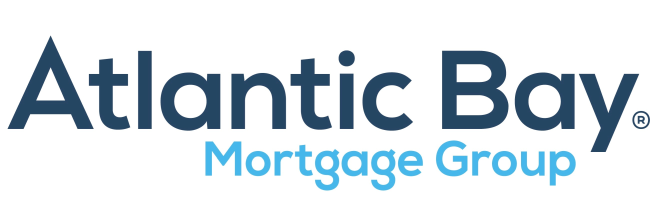 Our Approved Lender