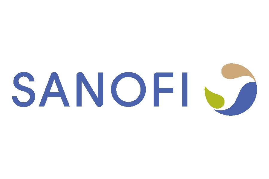 sanofi-01.png
