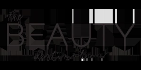 The Beauty Destination