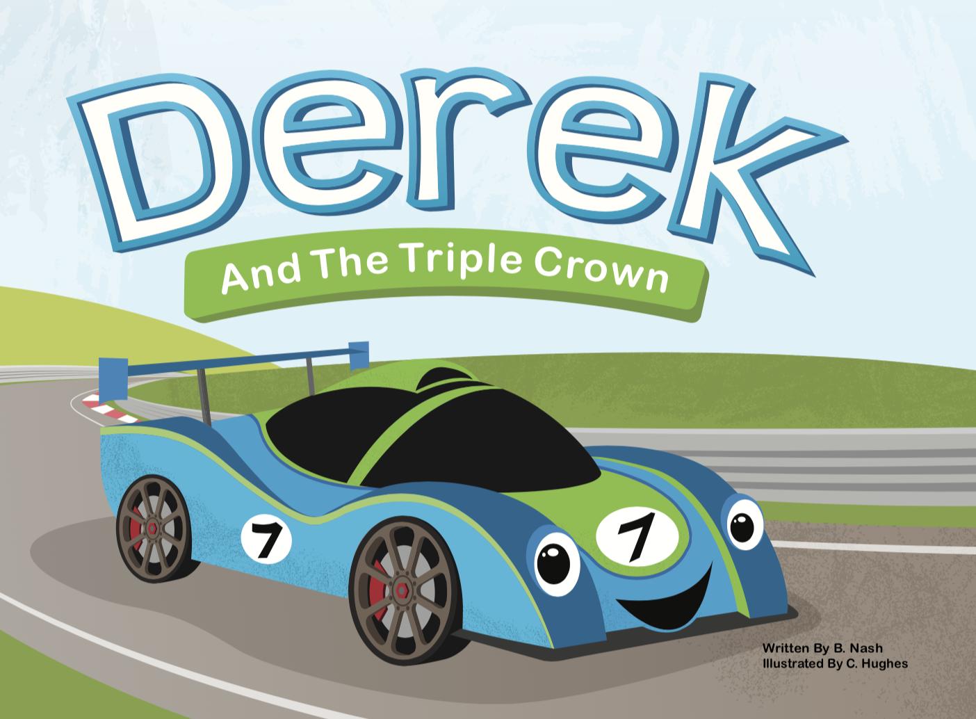 Derek Cover final.png