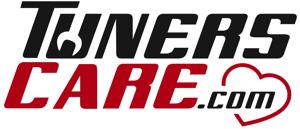 Logo 300x129 transparent