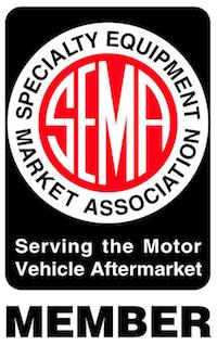 Councils-2011-05-Member-Logo-SEMA sized.jpg