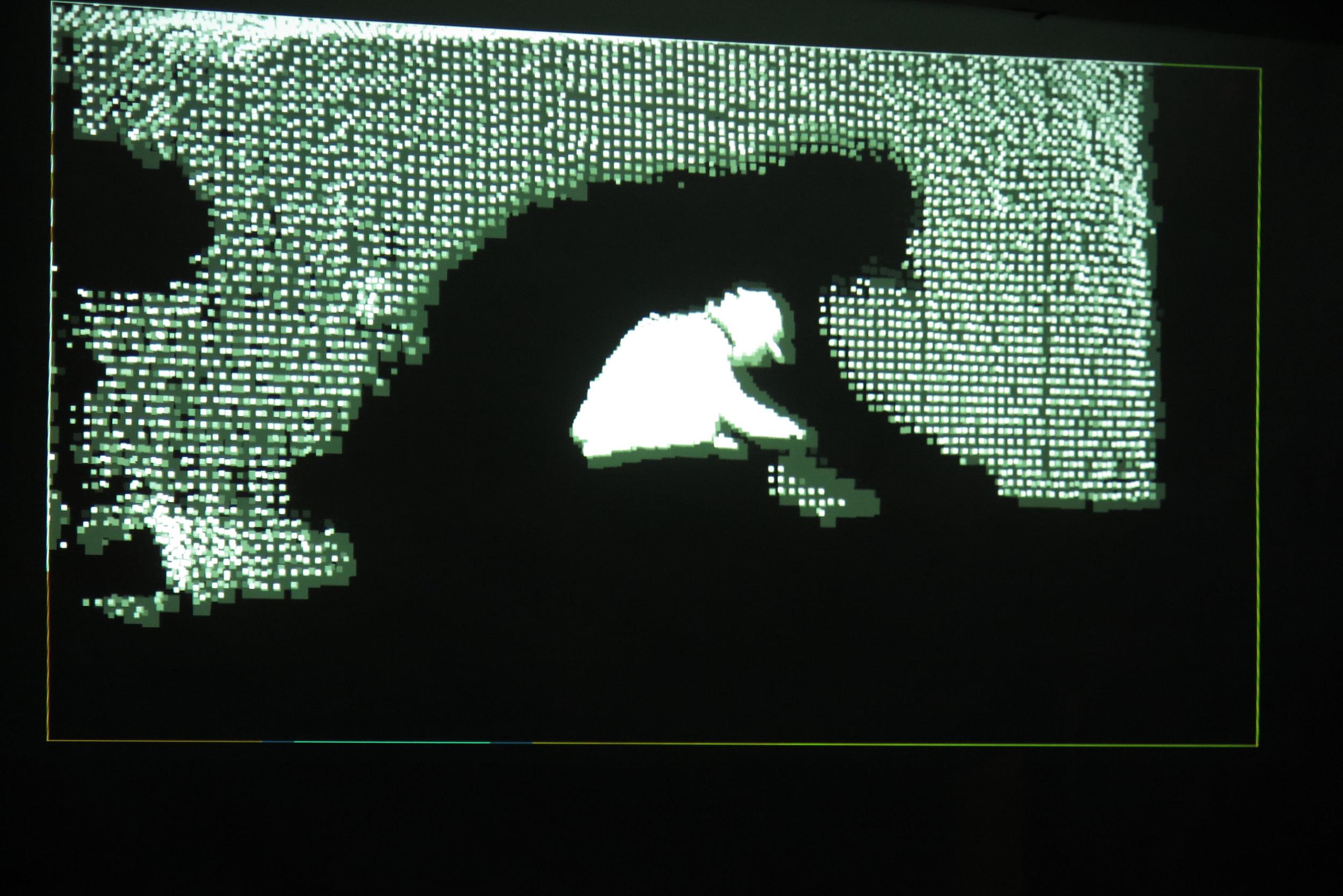 Connor Kinect B+W.jpg