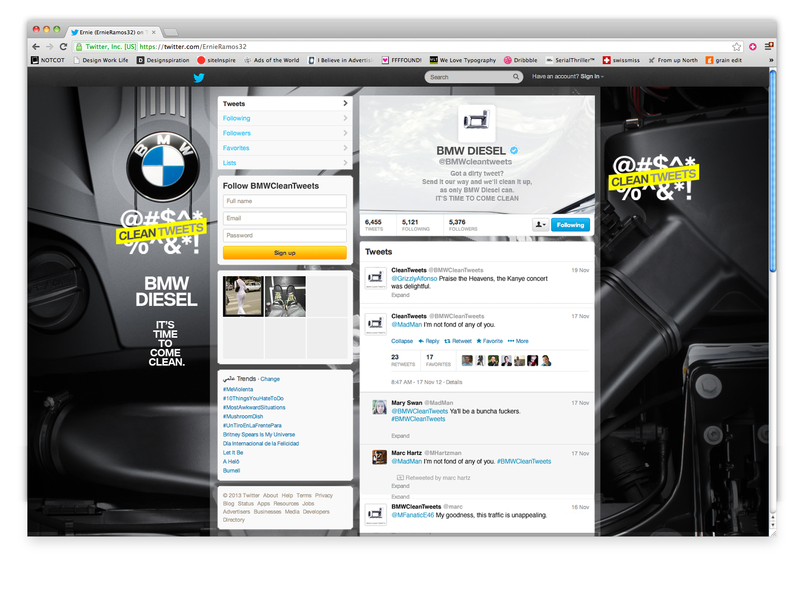 Twitter_page.jpg