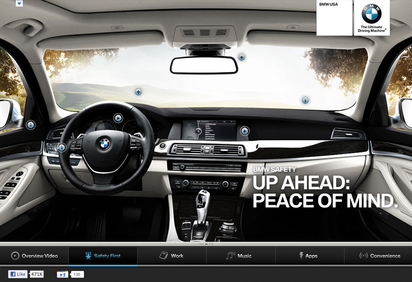 BMW_ConnectedDrive_2.jpg
