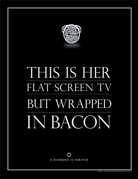 db.bacon1.jpg