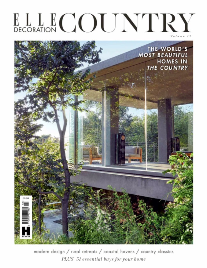 ELLE Decoration Country Volume 12 Cover.jpg